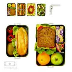 lunch-box-xl-3.jpg